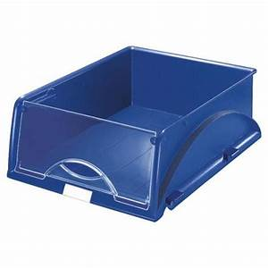 letter tray a4 stackable blue 5231 00 35 5231 00 35 With cheap letter trays