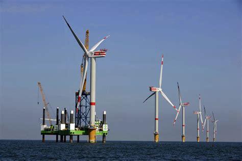 Альтернативные источники энергии в россии современные реалии и потенциал развития альтернативные источники энергии