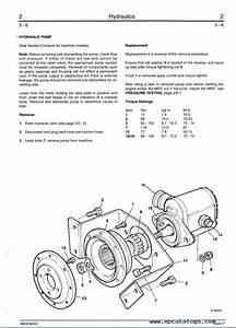 Download Jcb Teletruks 500 Series Service Manual Pdf