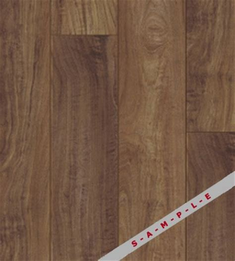 pergo flooring manufacturer pergo virginia walnut photos home design idea