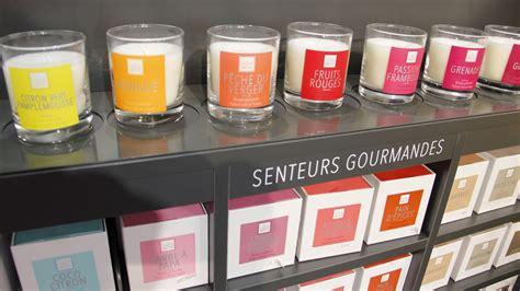 le comptoir de la bougie bougies parfum 233 es et color 233 es magasin b 252