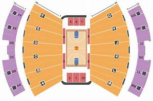 Assembly Hall In Tickets Assembly Hall In Seating