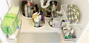 19 Fantásticas Ideas para mantener tu cuarto de baño