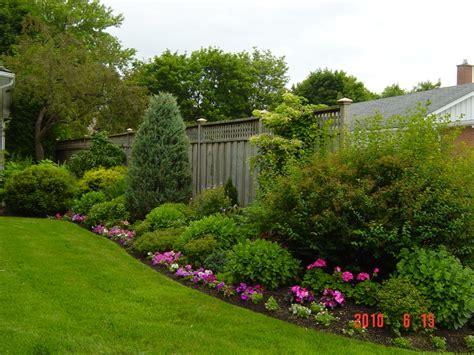 designing a backyard garden balcony garden ideas pictures gardening without a garden 10 ideas bed mattress sale