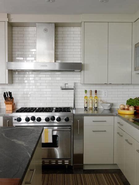 gray frameless cabinets contemporary kitchen cameron