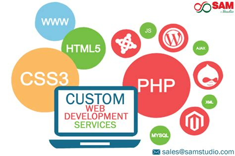 Custom Web Designing Services  Responsive Web Designs. New Nationwide Commercial Search For Mortgage. Send Fax Through Email Plumbers In Wichita Ks. Room Mate Hotels Barcelona Sell Gold Necklace. Opening A Merchant Account My Psychic Advice. Commercial Real Estate Statistics. Liposuction New Jersey Cost Of Air Ambulance. University Application Deadlines. Online Degree Human Services