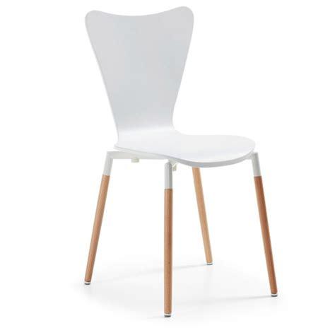 acheter chaise acheter chaise design 11 idées de décoration intérieure