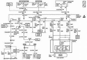 2005 Tahoe Airbag Wiring Diagram 3822 Julialik Es
