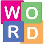 Word Games Kindergarten Words Pc Learn Card