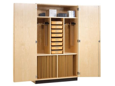 price kitchen cabinets drafting supply and storage cabinet 60 quot w supply storage 1650