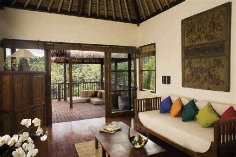 southeast asian decor southeast asian inspired home ideas interior designing ideas