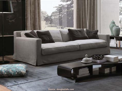 Semplice 6 Divano Nero Poltrone E Sofa