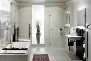 Badezimmer Dekorieren Ideen Und Design Bilder : badezimmer ideen erstellen gestaltung die perfekte ~ Sanjose-hotels-ca.com Haus und Dekorationen