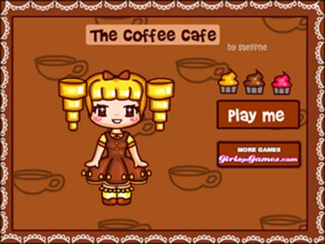 beaucoup de jeux de cuisine jeux de cuisine jeu d 39 habillage éducatif fille gratuit