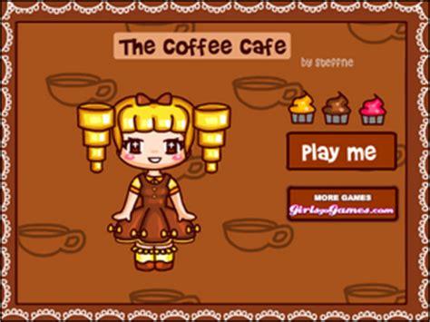 jeu de fille cuisine jeux de cuisine jeu d 39 habillage éducatif fille gratuit