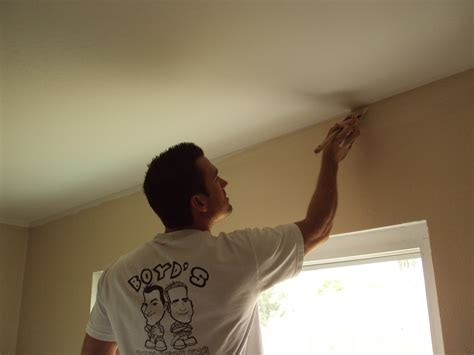 popcorn ceiling removal san diego ca ceiling painting escondido ca ceiling repair paint