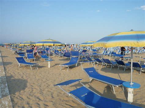Foto Rimini  Le Fotografie Di Rimini