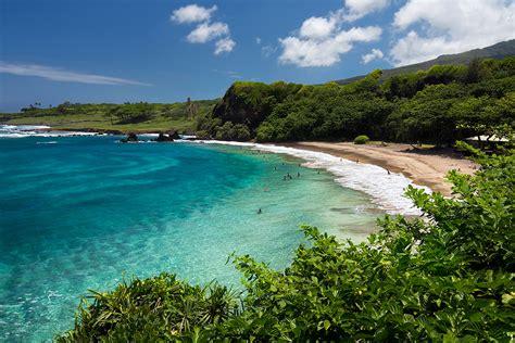 An Island Hopping Itinerary For Maui Molokai And Hawaii