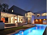 dream home designs 4 Characteristics Of Dream House Design | 4 Home Ideas
