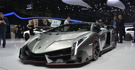 six reasons why the lamborghini veneno is still ultra cool superunleaded com