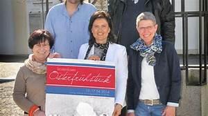 Frühstücken In Augsburg : fr hst cken und shoppen in der innenstadt nachrichten ~ Watch28wear.com Haus und Dekorationen