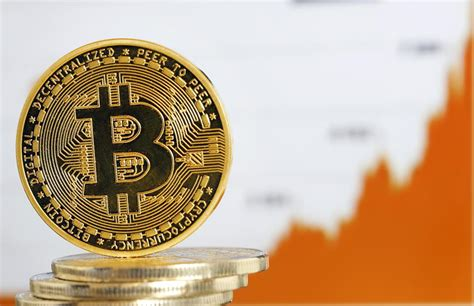 In february, 2010, bitcoin market was established. Bitcoin Price: Why The Bitcoin Bull Run Could Be Just ...
