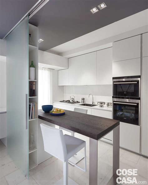 controsoffitti in cucina 80 mq con controsoffitti funzionali e d effetto cose di casa
