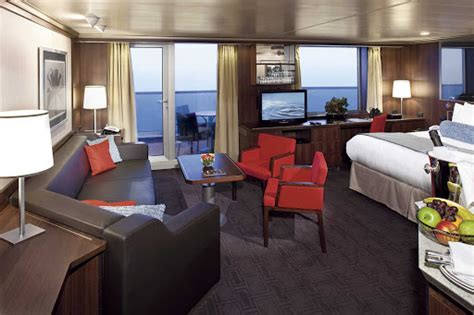 holland america  eurodam cruise ship cruiseable
