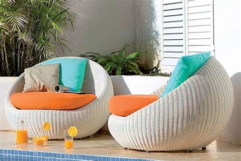 20 finds for affordable and modern outdoor furniture wonderful modern design outdoor furniture simple decor