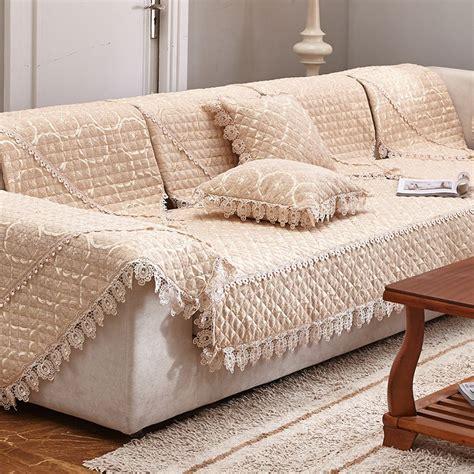 cover para sofa corner sofa cover thesofa