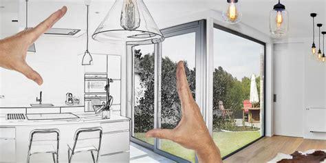 Rénovation D'une Maison  Comment Créer De Nouvelles Pièces