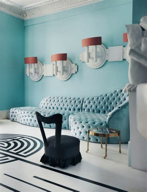 simulateur de peinture chambre comment associer les couleurs d 39 intérieur simulateur de