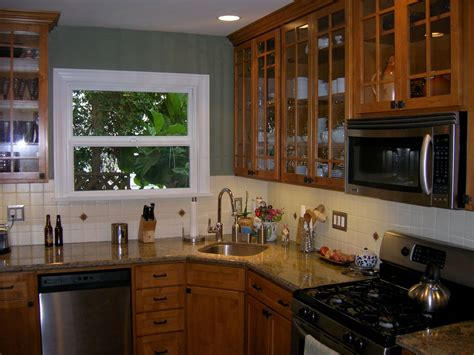 custom built kitchen cabinets handmade custom kitchen cabinets by haas distinctive