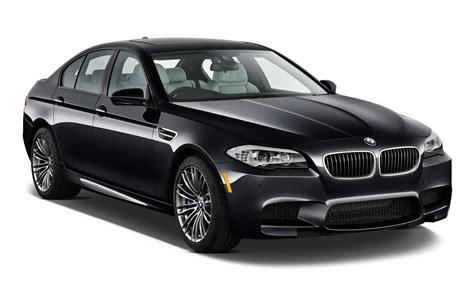 bmw car png black bmw m5 2013 car png clipart best web clipart