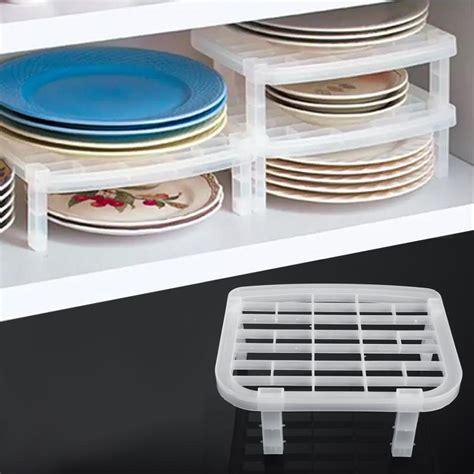 kitchen tray storage rack sink shelf plate dish rack drainer tray organizer holder 6330