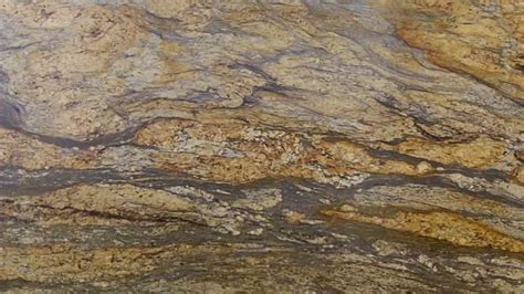 yellow river granite slab lot 10 masters inc
