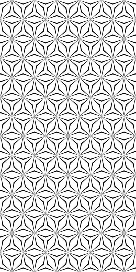 design patterns c 3844 best cnc images on stencil patterns laser cutting and stencils
