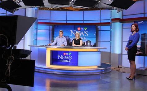 news desk for sale anchor news desk tv set designs