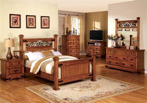 cm sonoma bedroom  american oak woptions