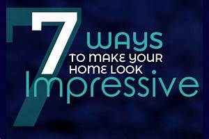 Home makeover on a budget: 7 ways to make your home look ...