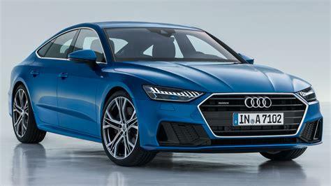 All Models Hybrid, Audi Ai