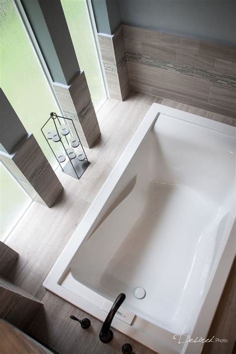 379 best spaces emser tile baths images on tile bathrooms baths and bathroom showers