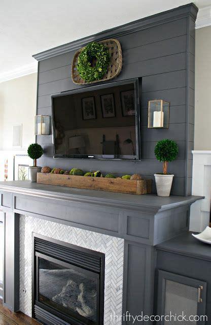 buy magnolia homes farmhouse style