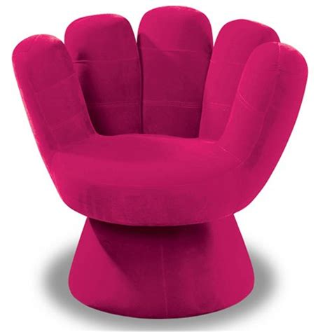 14 Beautiful Pink Sofas And Chairs
