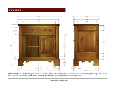workbench magazine plans  woodworking