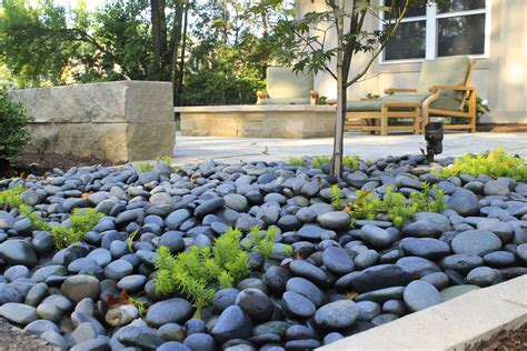 Jackson Landscaping Stones  Stone Center Of Indiana. Corner Coffee Table. Bedroom Vanity. Interior Window Trim. Master Bath Ideas. Tv Above Fireplace. Rustic Wall Mirrors. White Subway Tile Shower. Drought Resistant Shrubs