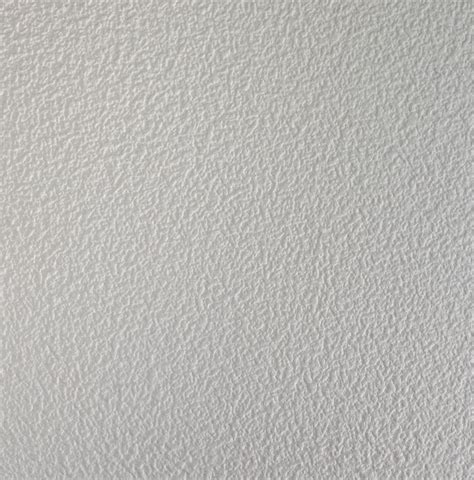 armstrong ceiling tiles 12x12 sand pebble homestyle ceilings textured paintable 12 quot x 12