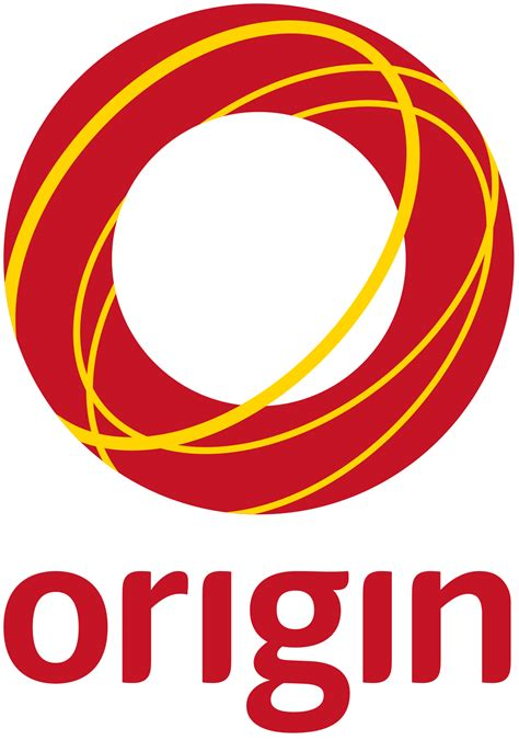 Origin Energy Wikipedia