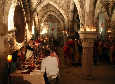 troubadours du banquet picture of le banquet des troubadours provins tripadvisor