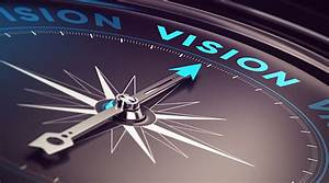 Values  Vision  U0026 Mission